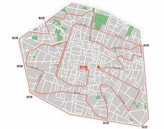 Programmi di #allenamento  personalizzati sulla base della propria composizione corporea ed #alimentazione adeguata per preparare la #mezzamaratona #RunTuneUp a #Bologna  #PersonalTrainer #correre #corsa   #atletica  #maratona #podismo