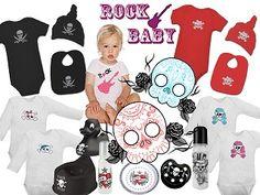 Těhotenské oblečení | Originální těhotenská móda Snoopy, Rock, Baby, Fictional Characters, Skirt, Locks, The Rock, Rock Music, Baby Humor
