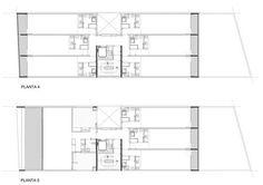 Edificio 3DF 2760,