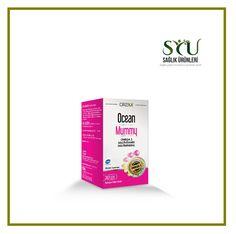 👩❤️👨Ocean Mummy 30 Kapsül👩❤️👨 👍En iyi ve en güvenilir ürünler syu.com.tr adresinde ☎️0216 606 1798  #omega3 #multivitamin #multimineral #gebelik #hamilelik #doğum #vitamin #sağlıklıyaşam #saçbakım #güzellik #sağlık #kozmetik #gıdatakviyeleri #market #syu #bitkisel #sağlıklıyaşamürünleri #türkiye #facebook #instagram #alışveriş #kampanya #indirim #istanbul #izmir #ankara