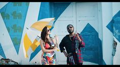 Firse Machayenge Lyrics In Hindi and English is rap song and this song is sung by EMIWAY. Firse Machayenge Lyrics In Hindi rap written by EMIWAY. Rap Song Lyrics, Latest Song Lyrics, More Lyrics, New Hindi Video, New Hindi Songs, Album Songs, Music Songs, Music Videos, Latest Hip Hop Songs