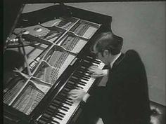 (Paleczny)Chopin Polonaise Op. 53
