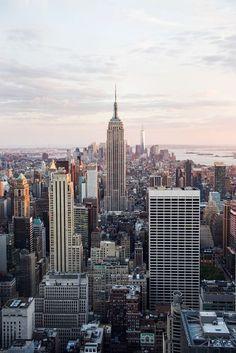 #nyc #travel #wanderlust