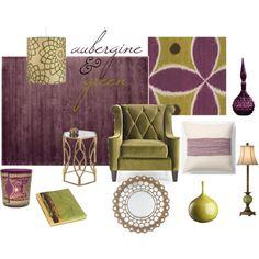 Living Room Ideas Aubergine dark wine decor | fiberglass lab: syrah | pinterest | dark, photos