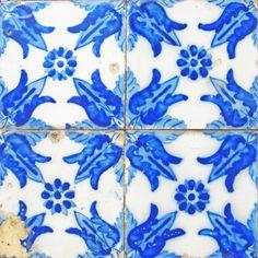 azulejos de cortegaça - Pesquisa Google - Vistas do MO | Museu de Ovar, Portugal
