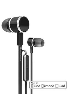 Cell Phones & Accessories Ipad 3 Volume Large Lovely D7 In-ear Headset Kopfhörer Mikrofon Bass Silber Hybird Ohrhörer Other Cell Phones & Accs