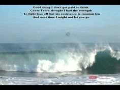 Next Time by Billy Currington - YouTube