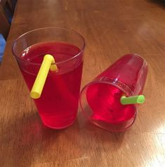 Kid-friendly April Fools' Day pranks that are cute, not mean - Holidays Around . - All Pranks - Dinner Recipes Funny April Fools Jokes, Kids April Fools Pranks, April Fools Tricks, Funny Pranks For Kids, Best April Fools, Good Pranks, Jokes For Kids, Kids Pranks, Funny Jokes