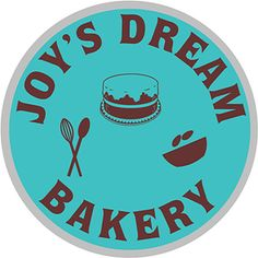 Joys-Dream-Bakery