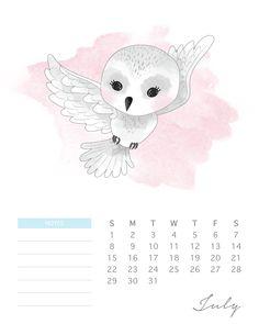 TCM-2018-AllNew-HP-Calendar-7-July.jpg (2400×3000)