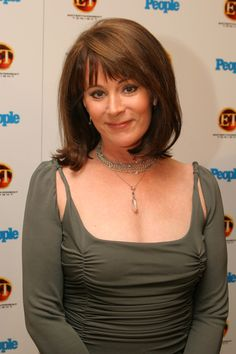 Patricia Richardson Patricia Richardson, Female Actresses, Actors & Actresses, Beautiful Celebrities, Female Celebrities, Celebs, Tv Moms, Denise Richards, Celebrity Beauty