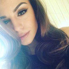 Cher Lloyd Hair
