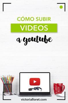 60 Ideas De Tips De Youtube En 2021 Youtube Redes Sociales Consejos De Blog