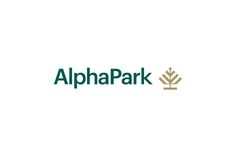 AlphaPark is an Executive Hotel based in Goiânia, Brazil. The hotel started as a family wish of continuity between generations and it grew into a project with solid roots in tradition, unity and group work effort. Located at the most valuable area of the …