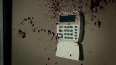 1.01 Aperitif - HannibalS01E01-0011 - Hannibal Screencaps