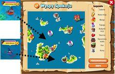 Wyspy Spokoju – Bossy http://fansite.xaa.pl/psf/2012/01/13/wyspy-spokoju-bossy/ #piratessaga