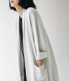 The #kimono, reimagined. (link in bio to shop)