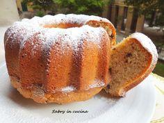 French Toast, Muffin, Bread, Breakfast, Chiffon, Food, Morning Coffee, Silk Fabric, Brot