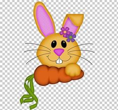 This PNG image was uploaded on December pm by user: and is about Animation, Biglietto, Cartoon, Domestic Rabbit, Easter. Funny Easter Bunny, Easter Bunny Pictures, Art Clipart, Us Images, Easter Eggs, Pikachu, Rabbit, Clip Art, Animation