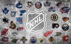 Najhodnotnejšie hokejové tímy  v NHL