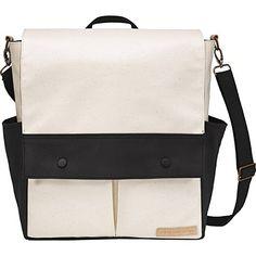 Petunia Picklebottom Pathway Pack Backpack Diaper Bag (Bi...