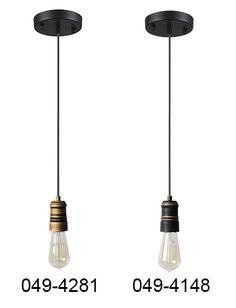 La cactus est une lampe suspendue construite sur mesure for Bmr luminaire interieur