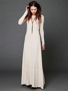 FP dress small
