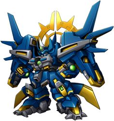super robot wars sprites - Google 검색