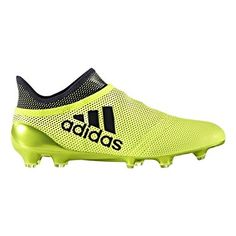 1882bedd769 Find adidas X Men s Firm Ground Soccer Cleats online. Shop the latest  collection of adidas X Men s Firm Ground Soccer Cleats from the popular  stores - all ...