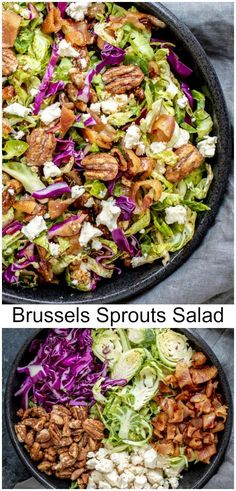 This easy Brussels S