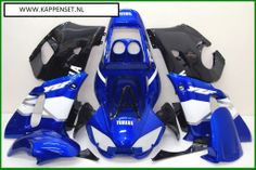 Buy our Motorrad Verkleidung Yamaha R6 collections.