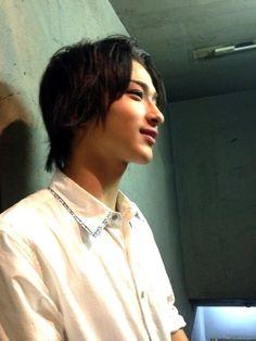 レオナルド | 横浜流星オフィシャルブログ「shooting star」Powered by Ameba