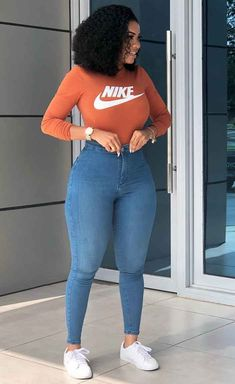 How to Look Classy Like Serwaa Amihere - 30+ Outfits in 2021 30 Outfits, Teen Fashion Outfits, Cute Casual Outfits, Chic Outfits, Fall Outfits, Ladies Outfits, Summer Outfits, Casual Wear For Ladies, Swag Outfits