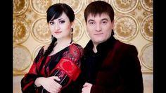 Muzica de petrecere Moldoveneasca..