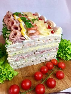 Appetizer Recipes, Appetizers, Aga, Healthy Desserts, Salads, Food And Drink, Menu, Buffets, Chairs