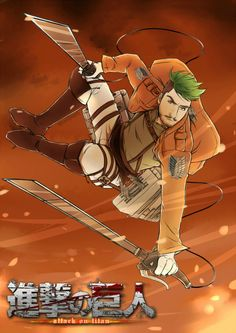 ☺ *Gasps* Is that jacksepticeye as an Attack on Titan character?! YAWSH!! ☺ Best Youtubers, Darkiplier, Jack And Mark, Pewdiepie, Dan And Phil, Boi, Cryaotic, Septiplier, Youtube Gamer