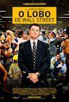 O filme que todo o profissional de vendas DEVE assistir.