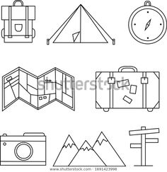 Find Travel Flat Icons Travellers stock images in HD and millions of other royalty-free stock photos, illustrations and vectors in the Shutterstock collection. Flat Icons, Royalty Free Stock Photos, Travel, Image, Voyage, Viajes, Traveling, Trips, Tourism