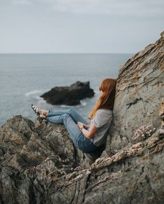 20 Things You've Experienced If You're An INFJ – The Determined Dreamer