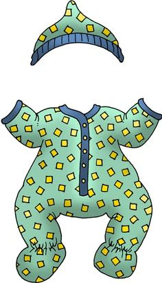 Foto: Clipart Baby, Paper Dolls Clothing, Decoupage Printables, Welcome Baby Boys, Craft Images, Baby Shawer, First Birthday Photos, Montessori Activities, Babies First Year