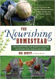 nourishinghomestead_cover