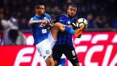 Rafinha, c'è il piano dell'Inter per il riscatto #Inter