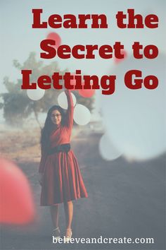Letting go can be an enormously freeing experience. But how do you let go? How do you know when it's time to move on? How do you release something that's not good for you for good (whether that be a bad habit or an unhealthy relationship)? We'll show you how. #lettinggo #whenitstimetoletgo #freeyourself #happinesshabits #selflove #selfcare #selfgrowth #personalgrowth #loveyourself #loveyourlife Change Your Mindset, Success Mindset, Positive Mindset, Health Resources, Health Advice, Life Advice, Self Care Bullet Journal, Building Self Esteem, Balanced Life