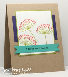 colourQ 204 by jenmitchell - Cards and Paper Crafts at Splitcoaststampers