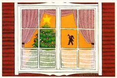 Kuva albumissa SIRPA KUKKONEN - Google Kuvat Album, Advent Calendar, Holiday Decor, Google, Home Decor, Room Decor, Home Interior Design, Decoration Home, Card Book