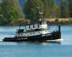 Your place to buy and sell all things handmade Seattle Pictures, Star Ocean, Photo Wall Decor, Tug Boats, Columbia River, Sports Photos, Ocean Beach, Beautiful Pictures, Places