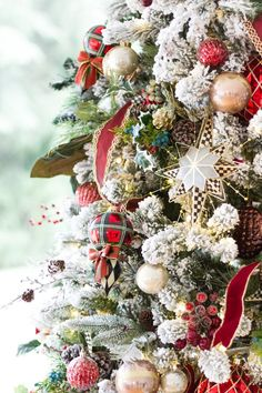 Best xmas images on pinterest xmas merry christmas