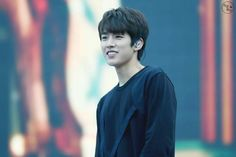 Hana Bank festival #Sungyeol #인피니트