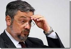 RS Notícias: Moro converte prisão de Palocci em preventiva, sem...