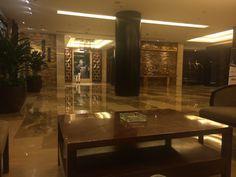 SSAW Hotels 世贸君亭华丰酒店 in 义乌, 浙江